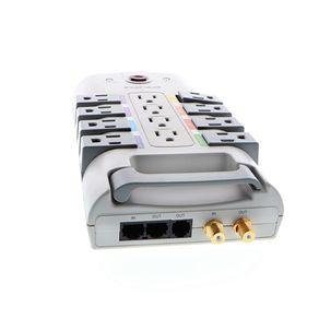 Electronica-y-Tecnologia-Accesorios_RHT-12NC_SinColor_1.jpg