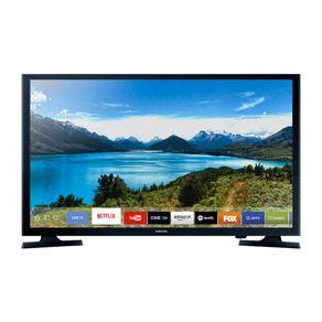 Electronica-y-Tecnologia-Televisores_UN49J5290AHXPA_SinColor_1.jpg