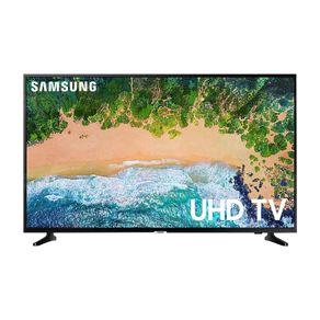 Electronica-y-Tecnologia-Televisores_UN50NU7090PXPA_SinColor_1.jpg