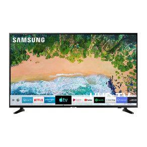 Electronica-y-Tecnologia-Televisores_UN55NU7090PXPA_SinColor_1.jpg