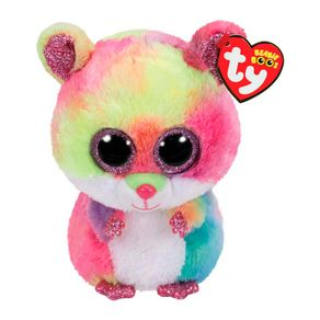 Jugueteria-Peluches_36214_SinColor_1.jpg