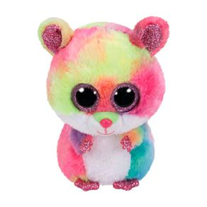 Jugueteria-Peluches_36416_SinColor_1.jpg