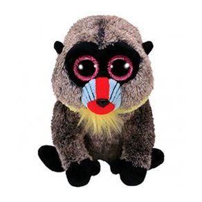 Jugueteria-Peluches_36421_SinColor_1.jpg