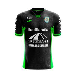 Deporte-Uniformes-de-equipos-deportivos_MA.101021.19_Negro_1.jpg