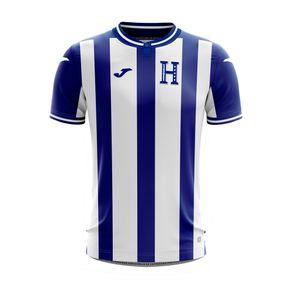 Deporte-Uniformes-Seleccion-Honduras_HO.101021V19_Azul_1.jpg