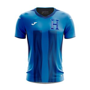 Deporte-Uniformes-Seleccion-Honduras_HO.101031V19_Azul_1.jpg