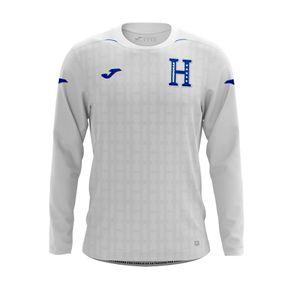 Deporte-Uniformes-Seleccion-Honduras_HO.102011V19_Blanco_1.jpg
