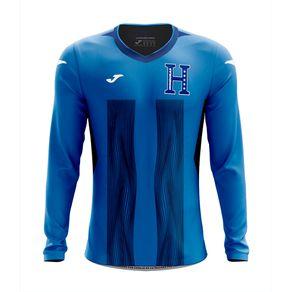 Deporte-Uniformes-Seleccion-Honduras_HO.102031V19_Azul_1.jpg