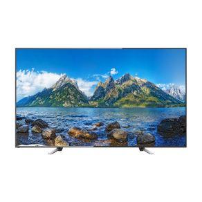 Electronica-y-Tecnologia-Televisores_LT-58KB585_SinColor_1.jpg