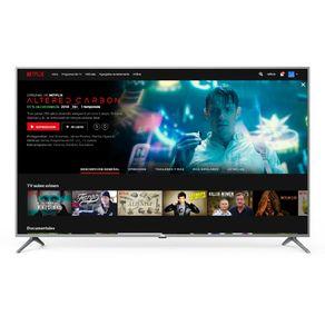 Electronica-y-Tecnologia-Televisores_LT-65KB595_SinColor_1.jpg