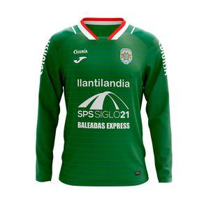 Deporte-Uniformes-de-equipos-deportivos_MA.102011.19_Verde_1.jpg