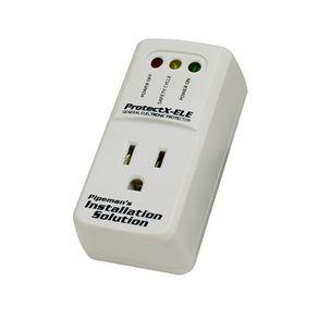 Electronica-y-Tecnologia-Accesorios_PROTECTX-ELE_SinColor_1.jpg