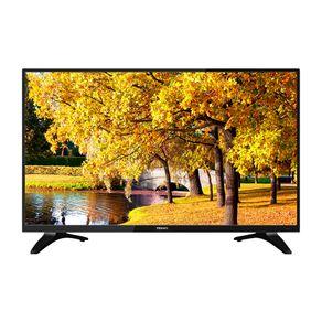 Electronica-y-Tecnologia-Televisores_TKL50AN9K_SinColor_1.jpg