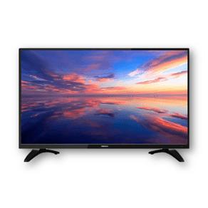 Electronica-y-Tecnologia-Televisores_TKL55AN9K_SinColor_1.jpg
