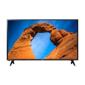Electronica-y-Tecnologia-Televisores_32LK500BPSA_SinColor_1.jpg