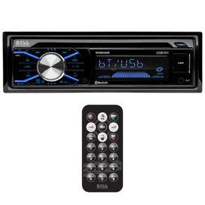 Electronica-y-Tecnologia-Audio_508UAB_SinColor_1.jpg