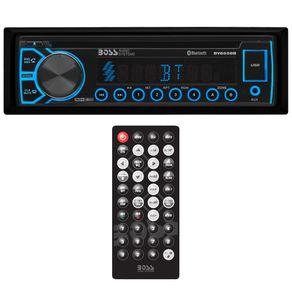Electronica-y-Tecnologia-Audio_BV6658B_SinColor_1.jpg