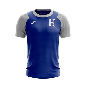 Deporte-Ropa-Deportiva_HO.401011.19_Azul_1.jpg