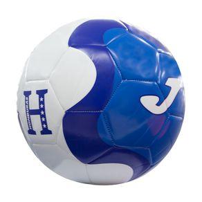 Deporte-Balones_HO.514111.19_Blanco_1.jpg