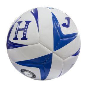 Deporte-Balones_HO.514121.19_Blanco_1.jpg