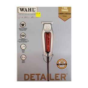 Cuidado-Personal-Maquinas-de-Afeitar-y-Depiladoras_08081-1218_SinColor_1.jpg