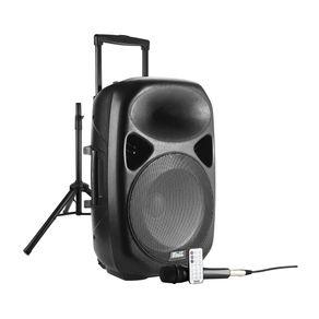 Electronica-y-Tecnologia-Audio_KLS-750_SinColor_1.jpg