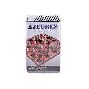 Jugueteria-Juegos-de-Mesa_814_SinColor_1.jpg