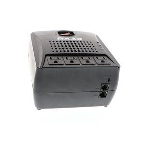 Electronica-y-Tecnologia-Accesorios_FVR-3001_SinColor_1