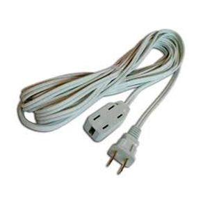 Electronica-y-Tecnologia-Accesorios_EFN-15220-W_SinColor_1