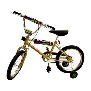 Deporte-Bicicletas_16014_Rojo_1.jpg