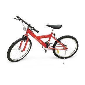 Deporte-Bicicletas_20022_Rojo_1.jpg