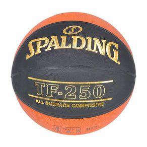 Deporte-Balones_76187Z_Naranja_1.jpg