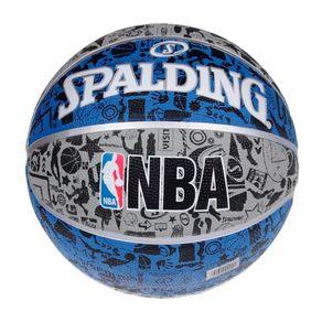 Deporte-Balones_83176Z_Azul_1.jpg