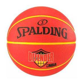 Deporte-Balones_83523Z_Rojo_1.jpg