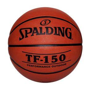 Deporte-Balones_83599Z_Naranja_1.jpg