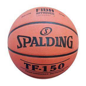 Deporte-Balones_83600Z_Naranja_1.jpg