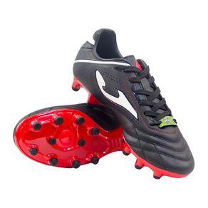 Deporte-Calzado-Deportivo_AGUIW.706.FG_Negro_1.jpg