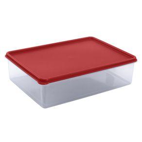 Hogar-Cocina-y-Comedor_AR017315-RCF-0_SinColor_1.jpg