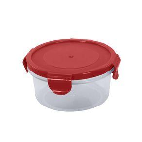 Hogar-Cocina-y-Comedor_AR017405-RCF-0_SinColor_1.jpg