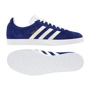 Deporte-Calzado-Deportivo_B41648_Azul_1.jpg