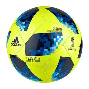 Deporte-Balones_CE8097_Multicolor_1.jpg