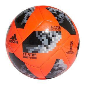 Deporte-Balones_CE8098_Multicolor_1.jpg