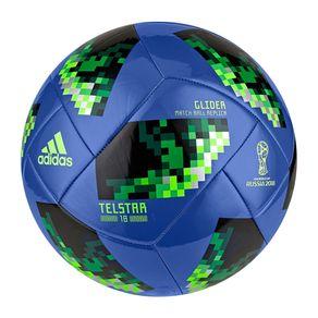 Deporte-Balones_CE8100_Multicolor_1.jpg