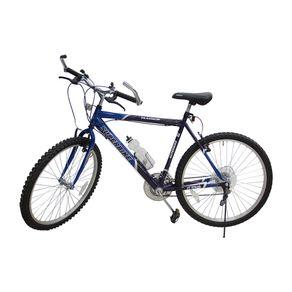 Deporte-Bicicletas_DU-26MB-1_Negro_1.jpg