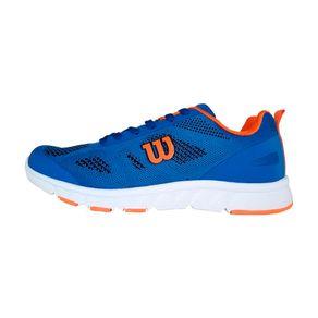 Deporte-Calzado-Deportivo_E-WRLH17M165B_Multicolor_1.jpg
