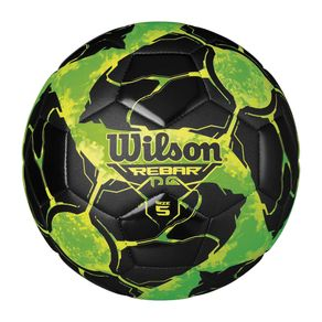 Deporte-Balones_E-WTE8136XB05_Verde_1.jpg