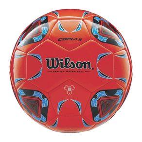 Deporte-Balones_E-WTE9282XB05_Naranja_1.jpg