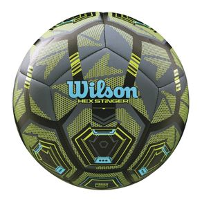 Deporte-Balones_E-WTE9900XB0504_Verde_1.jpg