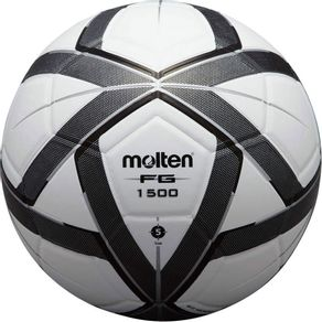 Deporte-Balones_F3G1500-KS_Blanco_1.jpg