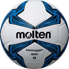 Deporte-Balones_F4V1500_Azul_1.jpg